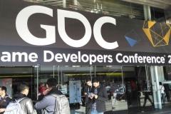 GDC-2017-2