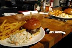 GDC-bug-burger