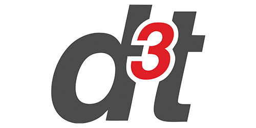 d3t is Acquired by Keywords Studios
