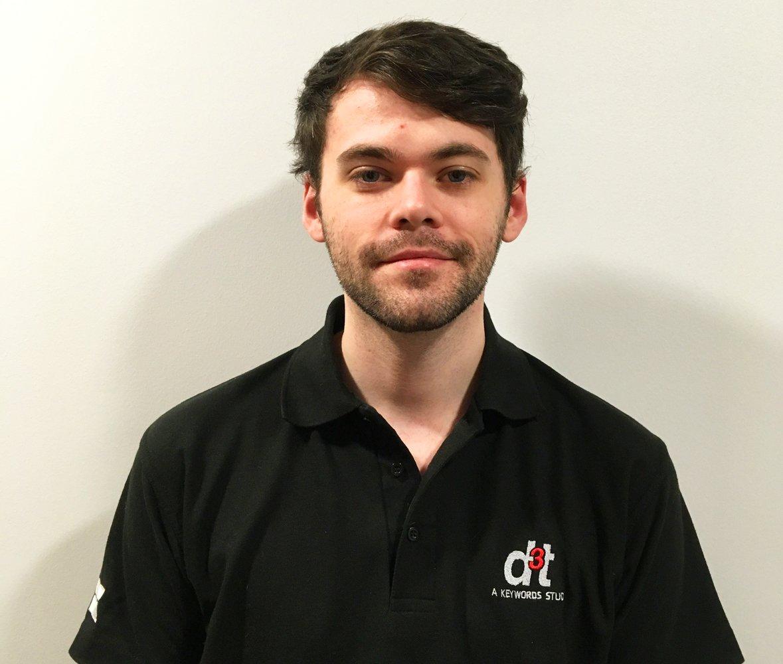 Chris-Budden-programmer-d3t