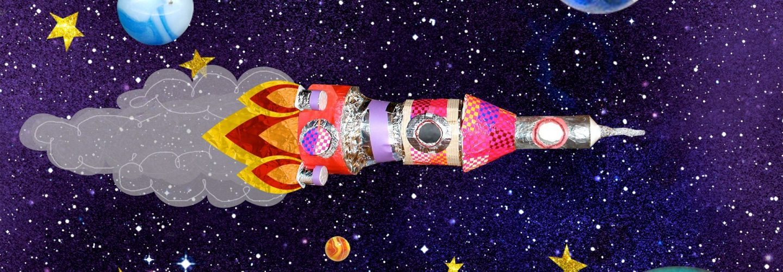 01_Rocket_2