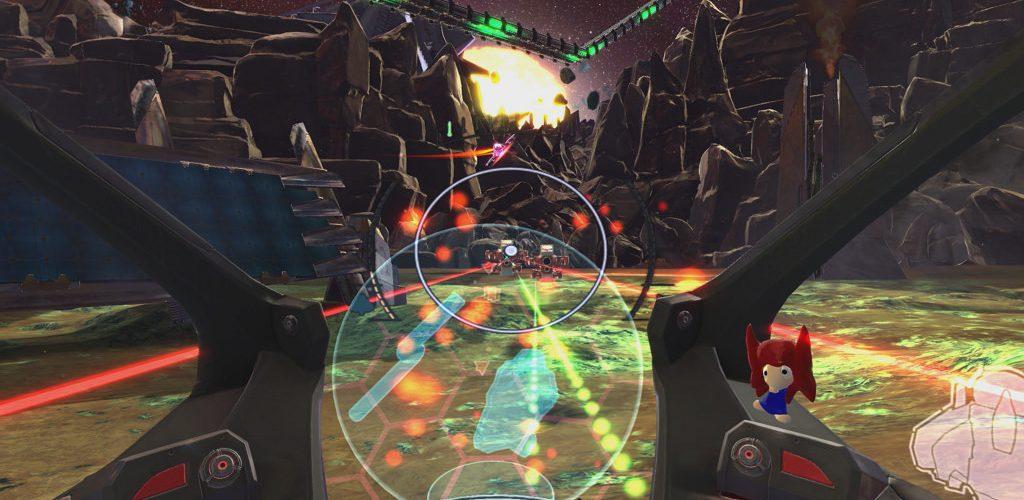 Super-Stardust-Ultra-VR-2