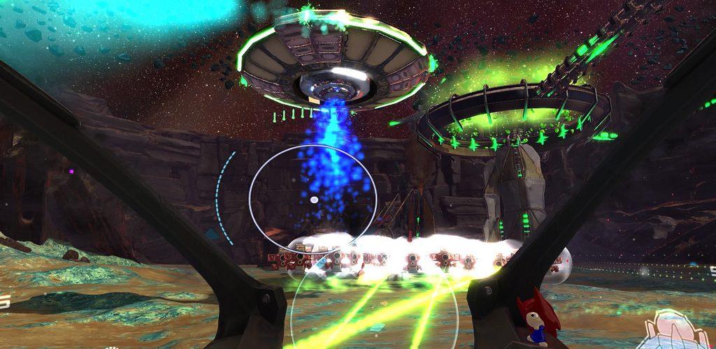 Super-Stardust-Ultra-VR-3