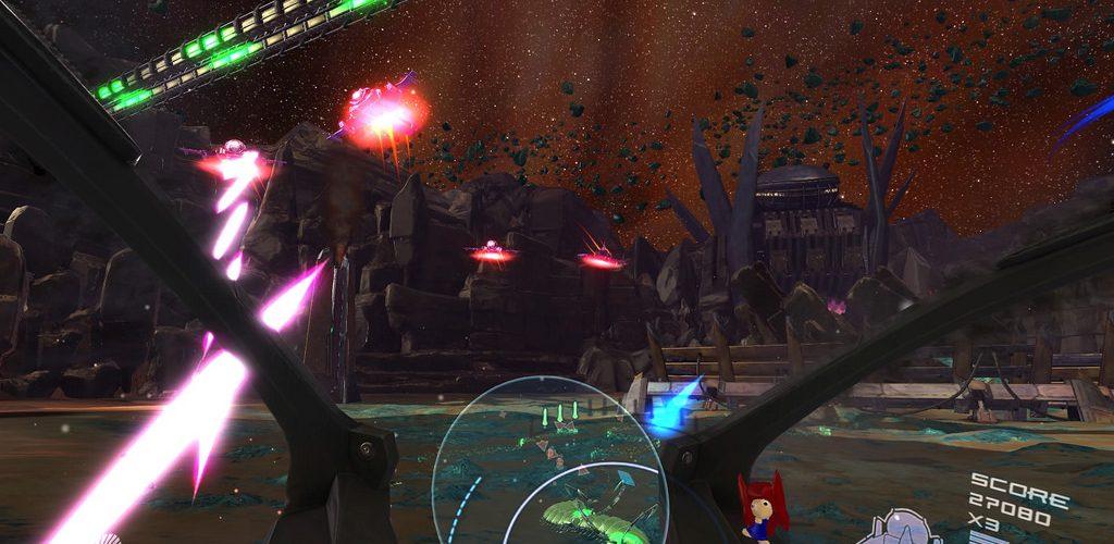 Super-Stardust-Ultra-VR-4