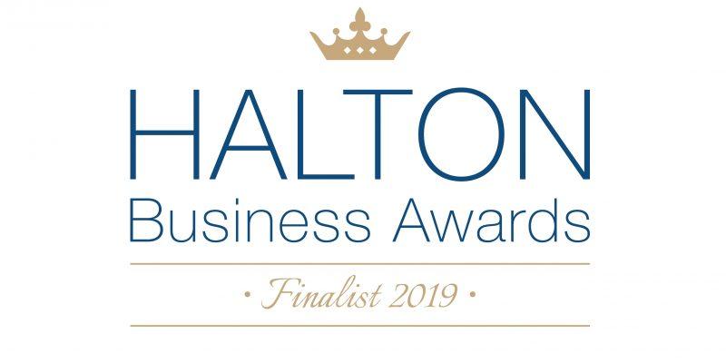 halton-2019-logo