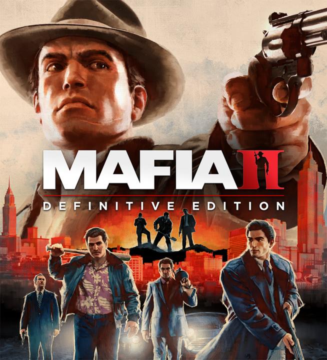 mafia_2de_key_art