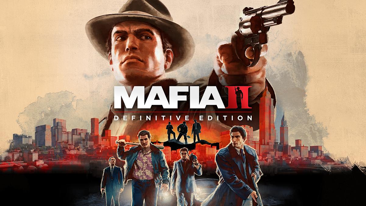 Mafia_2de_wide_art