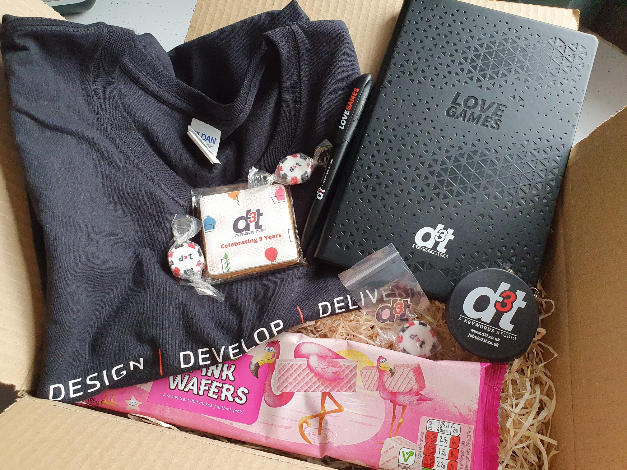 d3t_swag_package