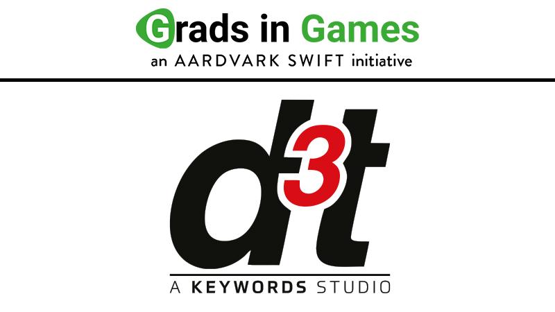 GradsinGames_d3t