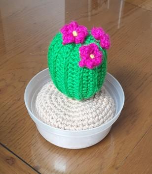 oh-crochet