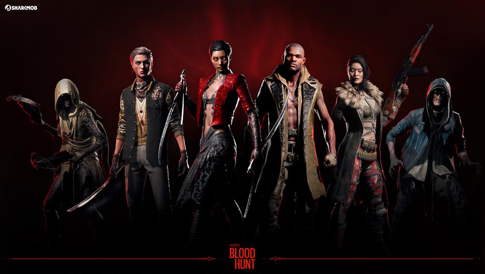 bloodhunt2